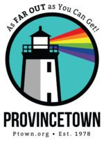 Provincetown Business Guild