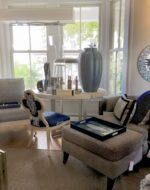 Shor Home Furnishings & Interior Design