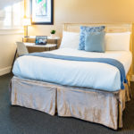 Make our House Your Home at Pilgrim House Inn, Provincetown