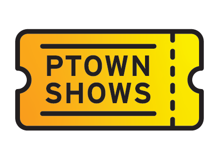 Express Yourself in Provincetown! | Provincetown Business Guild